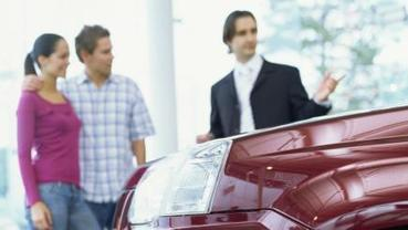 Beware the scammers 'selling' rented cars really cheap   HPI Check   Scoop.it