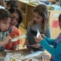 Step by Step – A Preschool's Inclusion Journey - ChicagoNow (blog) | Special Education- Aspect 1 | Scoop.it