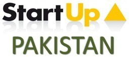 Five Best Pakistani  Startup Companies  to get Inspiration | StartupsPro | Scoop.it