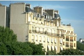 Regain de confiance des Français pour l'immobilier   Promotion immobilière 56   Scoop.it