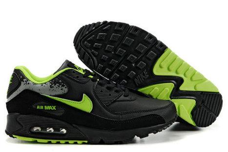 Chaussures Nike Air Max 90 H0224 [Air Max 00262] - €65.99 | PAS CHER CHAUSSURES NIKE AIR MAX | Scoop.it