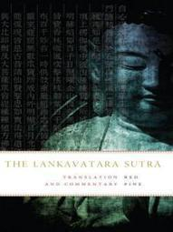 The Lankavatara Sutra | promienie | Scoop.it