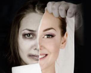 La violence à l'égard des femmes : un phénomène omniprésent | A Voice of Our Own | Scoop.it
