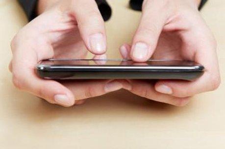 Les requêtes Google sur mobile dépassent celles sur desktop aux Etats-Unis | INFORMATIQUE 2015 | Scoop.it