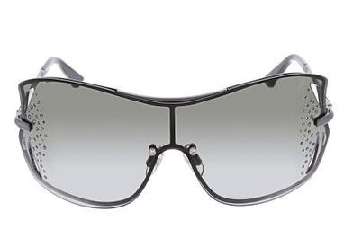 مجموعة جميلة من النظارات الشمسية ذات العلامات التجارية للمرأة | التسوق عبر الإنترنت لأحدث اتجاهات الموضة | Scoop.it