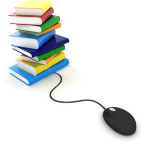 10 formas de mejorar el diseño de cursos b-learning | 10 formas | Scoop.it