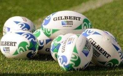 Le rugby, sport le plus touché par le dopage   rugby et football   Scoop.it