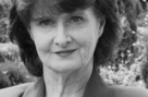 The Long Evenings of Their Leavetakings by  Eavan  Boland  : Poetry Magazine | The Irish Literary Times | Scoop.it