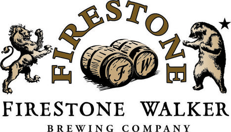 Firestone Walker Sold to Duvel Moortgat | Philly Beer Scene | Craft Beer Industry | Scoop.it
