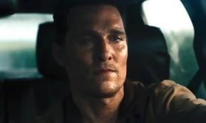 "Interstellar : ""le projet le plus ambitieux"" de Matthew McConaughey | Interstellar - Web Coverage | Scoop.it"