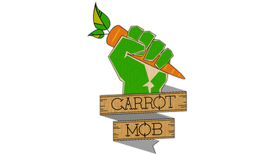 Le Carrot Mob : mobiliser pour plus de responsabilité | Innovations sociales | Scoop.it