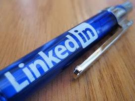 LinkedIn y el futuro de los reclutadores | The digital tipping point | Scoop.it