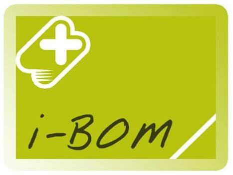 (5) iBOM - Ress. numériques | Pédagogie et TICE | Scoop.it