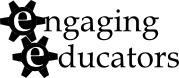 Sites We Like: Voicethread | Engaging Educators | Edtech PK-12 | Scoop.it