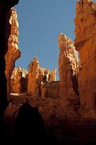 Navajo Loop and Queen's Garden Trail   Zion National Park Trip   Scoop.it