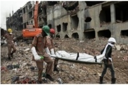 Garment Factory Inspections In Bangladesh – Retailers Agree | Reaching Out MBA | Scoop.it