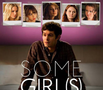 Some Girl(s) (2013) HD Movie Online | Download Movie | free movie download | Scoop.it