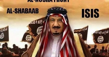 CNA: Killary Clinton está propagando el Extremismo Islamista de aquellos que la financian | La R-Evolución de ARMAK | Scoop.it