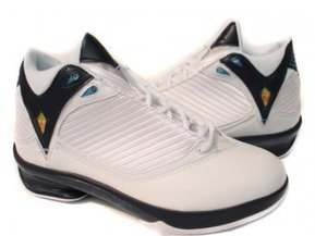 Nike Jordan 2009 Men Basketball Shoes Metallic Silve White Black [Air Jordan 2009] - $84.80 : Nikexp.com Brand Shoes For Sale Online | About Air Jordan - Nikexp.com | Scoop.it