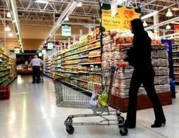 Precios más bajos en mayo - El Diario de Yucatán | publimerida | Scoop.it