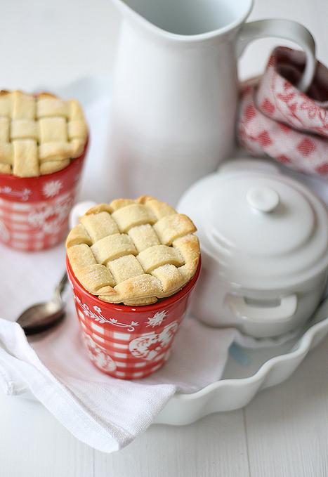 Galletas exprés: cómo hacer galletas fáciles y rápidas | Una nova dèria: cupcakes | Scoop.it