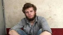 Reprieve—Sentencing due today for Brit facing death in DRC despite severe mental illness | SocialAction2014 | Scoop.it