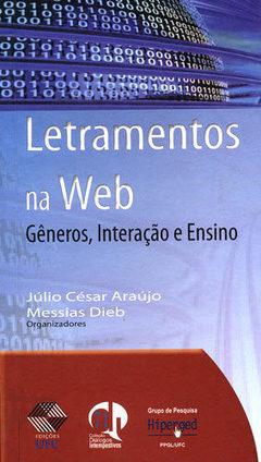 Livros :: Júlio Araújo | Livros gratuitos | Scoop.it
