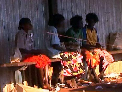 SA teacher revives Kaurna language   Humanities   Scoop.it