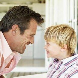Filhos impacientes com necessidades urgentes. - Educador de Sucesso - Por Eliane S. Silva | Educação e Educadores | Scoop.it