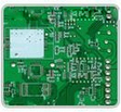 Mobile Charger Board | mobile charger parts and components | Scoop.it