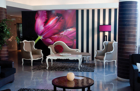 Stay and Enjoy at Brisbane Hotel   CBD Hotel Brisbane   Scoop.it