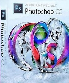 Photoshop CC Crack   EliteVIPSoftware   elitevipsoftware   Scoop.it