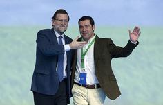 El líder del PP andaluz y su esposa ganan más de 15.000 euros ... - elplural.com | Partido Popular, una visión crítica | Scoop.it