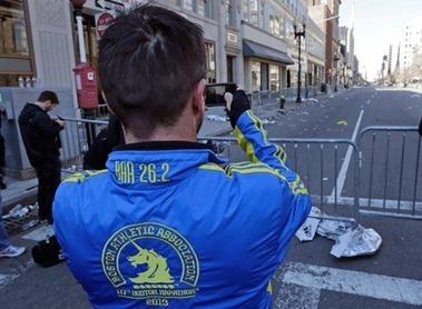 Forensic Video Evidence Analysis Key to Finding Boston Marathon Bombers | Homeland Security Compendium | Scoop.it