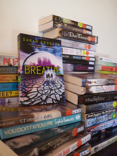 Are we ready for book-free libraries? | What's up 4 school librarians | Scoop.it