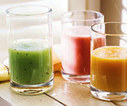 Healthy and Refreshing Smoothie Recipes | Tips About Different Healthy Food and Drinks | Scoop.it