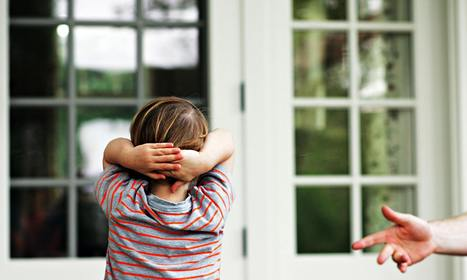 Child mental health services 'failing three-quarters of kids' | Health Care | Scoop.it