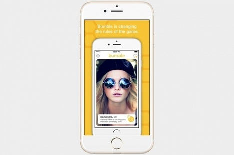 Develop Your best dating Mobile App, Best dating Mobile Apps 2016 - Digital Marketing Agency, General News, Sports, Movies | Digital Marketing Services, SEO & Web Designing Company - Yourneeds.asia | Scoop.it