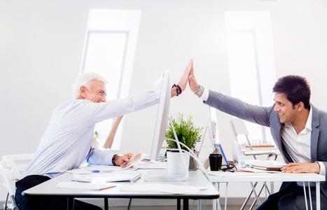 How You Handle the Cultures Will Make Or Break A Merger | Autodesarrollo, liderazgo y gestión de personas: tendencias y novedades | Scoop.it