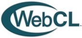 WebCL – Browser Based Compute | LEAP Conference | opencl, opengl, webcl, webgl | Scoop.it