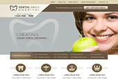 Gmc-portfolio| gmc having a strong portfolio in website development and designing. | software development | Scoop.it