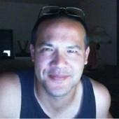 Norman Lasecki, Professional | APSense Profile | Marketing | Scoop.it