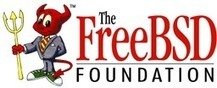 FreeBSD Foundation: New Funded Project: Capsicum Framework | EEDSP | Scoop.it