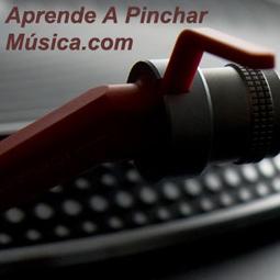 Aprende a Mezlcar Musica como un DJ Profesional, Se DJ.   DJ's del Mundo   Scoop.it