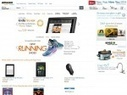 Amazon Coupon Code 2013: Promo Codes, Free Shipping Coupons | coupons code | Scoop.it