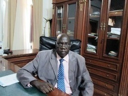 Upper Nile to lose over 200 Sudanese teachers by end of year - Sudan Tribune: Plural news and views on Sudan | Education in South Sudan | Scoop.it