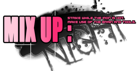 Mix Up Night #14 Streaming Live from Osaka, Japan | The King of Fighters | Scoop.it
