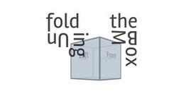 Découvrez la puissance des Transformation 3D CSS grace à une présentation de Chris Ruppel - presentation-css | Au fil du Web | Scoop.it