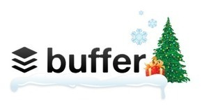 The Top 10 Secret Buffer Features: Supercharge your Social Sharing | Social Media Power | Scoop.it