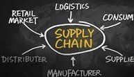 Supply Chain Leaders of the Future By Peter L. O'Brien | Supply chain News and trends | Scoop.it